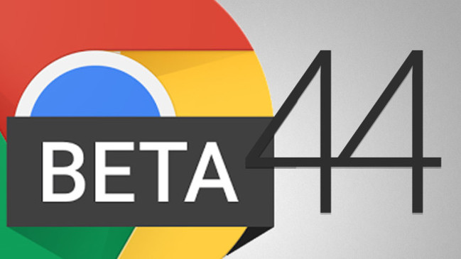 Chrome-beta-44