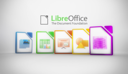 LibreOffice 5.1 a iniciar el doble de rápido, tendrá Interoperabilidad con MS Office 2016
