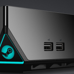 steam-machine-linux