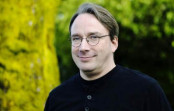 Linus Torvalds: La Seguridad Perfecta en Open Source Linux es imposible