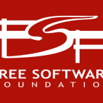 freesoftwarefoundation