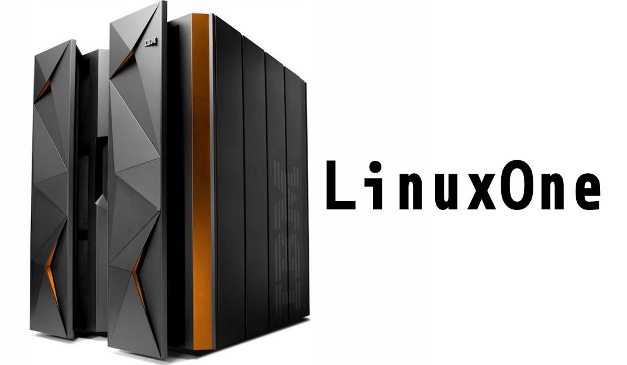 ibm-linux-one