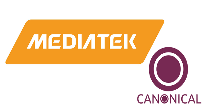mediatek-canonical