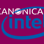canonical e intel