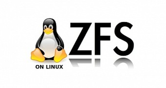 ZFS para Linux