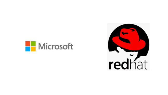 Microsoft SQL Server Public Preview en RHEL