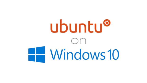 ubuntu-windows10