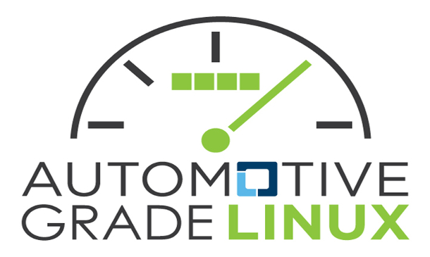 Automotive Grade Linux